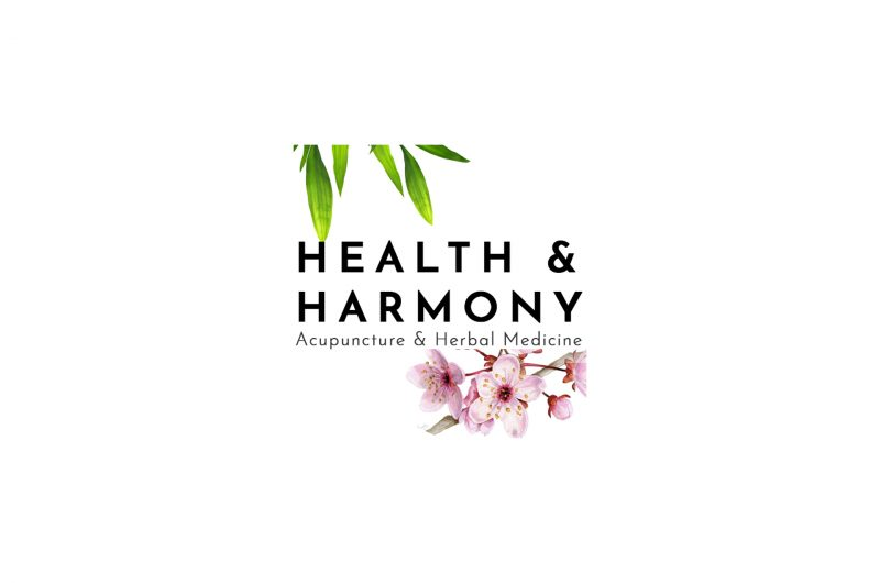 Health & Harmony Acupuncture